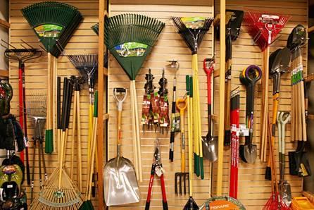 Jonathan Green - Lawn Garden Supplies
